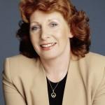 Scrap ESB and Bord Gais Rebranding says Kathleen Lynch