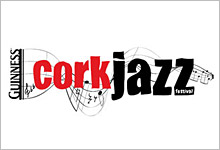 Guinness Jazz Awards 2010 announced