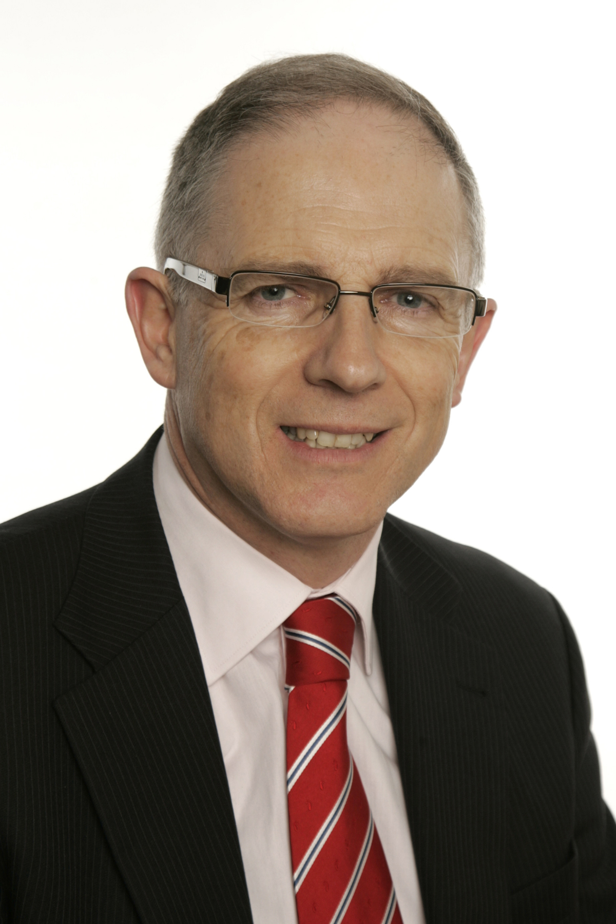 Stanton Pleased with New Fine Gael Small Business Plan