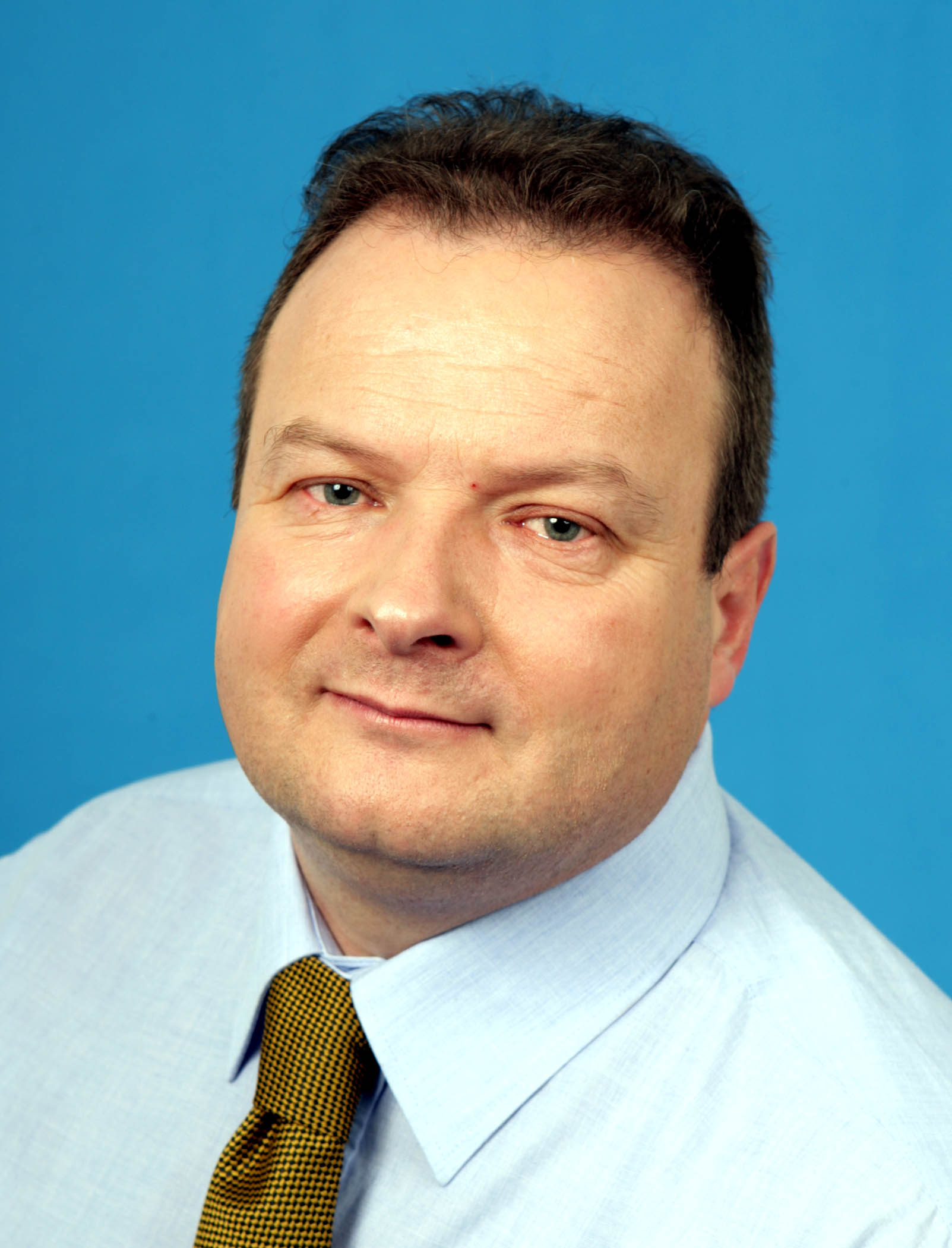 SF City Cllr O'Leary accuses Labour of Hypocrisy Over Coalition
