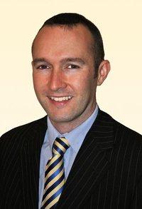 Health cuts will worsen trolley situation says Cork Sinn Fein