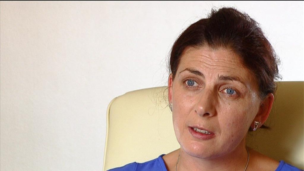 Ballycotton family tragedy remembered in interview
