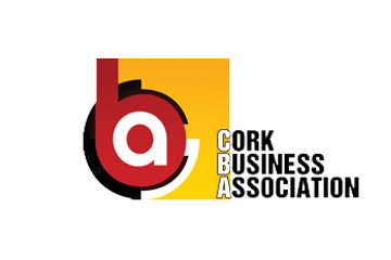 Christmas comes early for shoppers with Free Parking in Cork City Centre from Monday