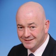 "POLITICS: Cork East TD ""dismayed at lack of medical officer at Fermoy Community Hospital"""