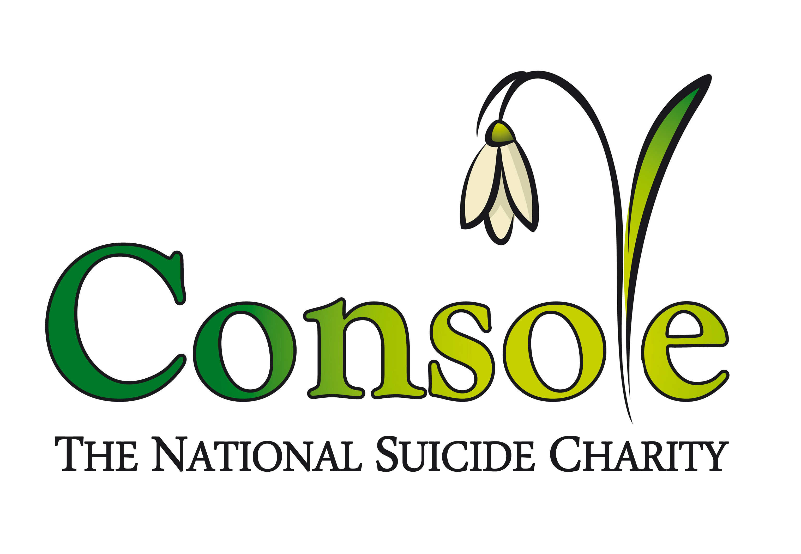 HSE extends Suicide Bereavement Services in Cork