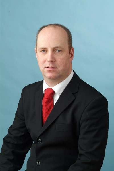 Property Tax – Special treatment for West Cork flood victims