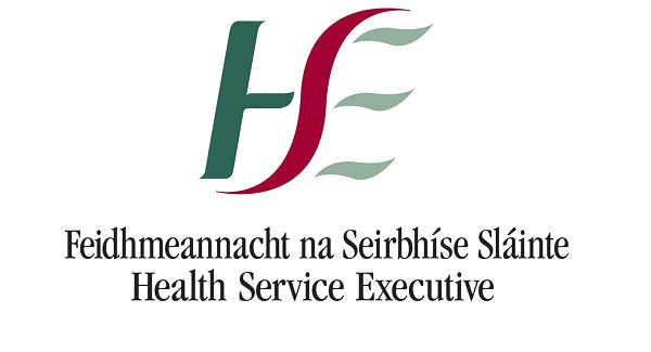 HSE clarifies ambulance response times to tragic incident in Midleton
