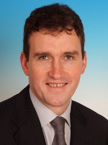 Cork FG TD commends Dairygold for importing fodder from UK