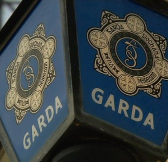 Fatal RTC Youghal