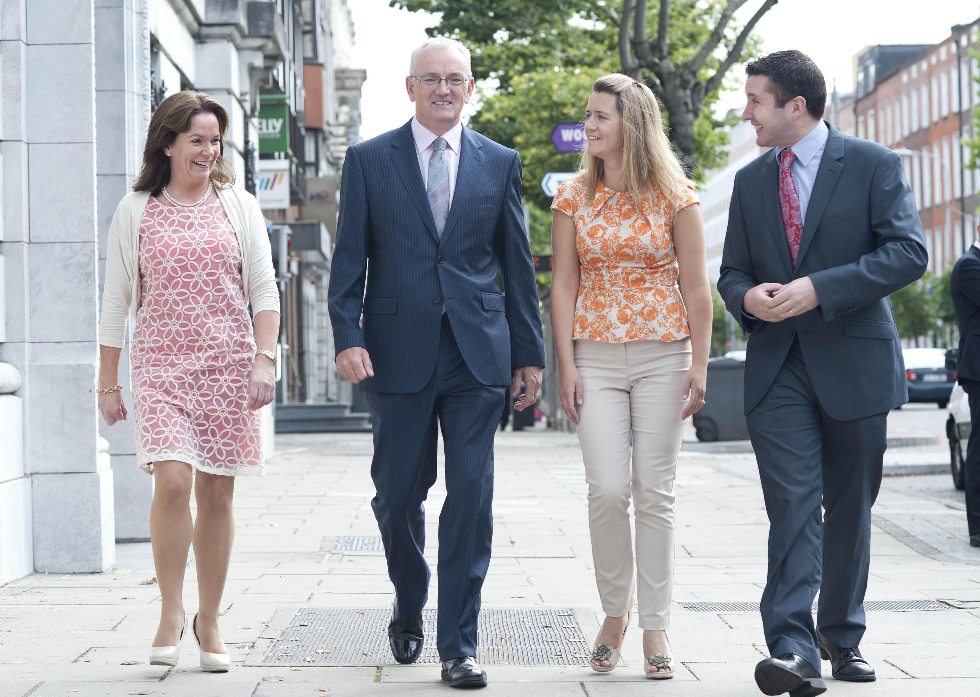 Cork Innovates Launches €3k Bursary