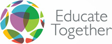 [Audio interviews] Educate Together opens Rochestown School, and plans more