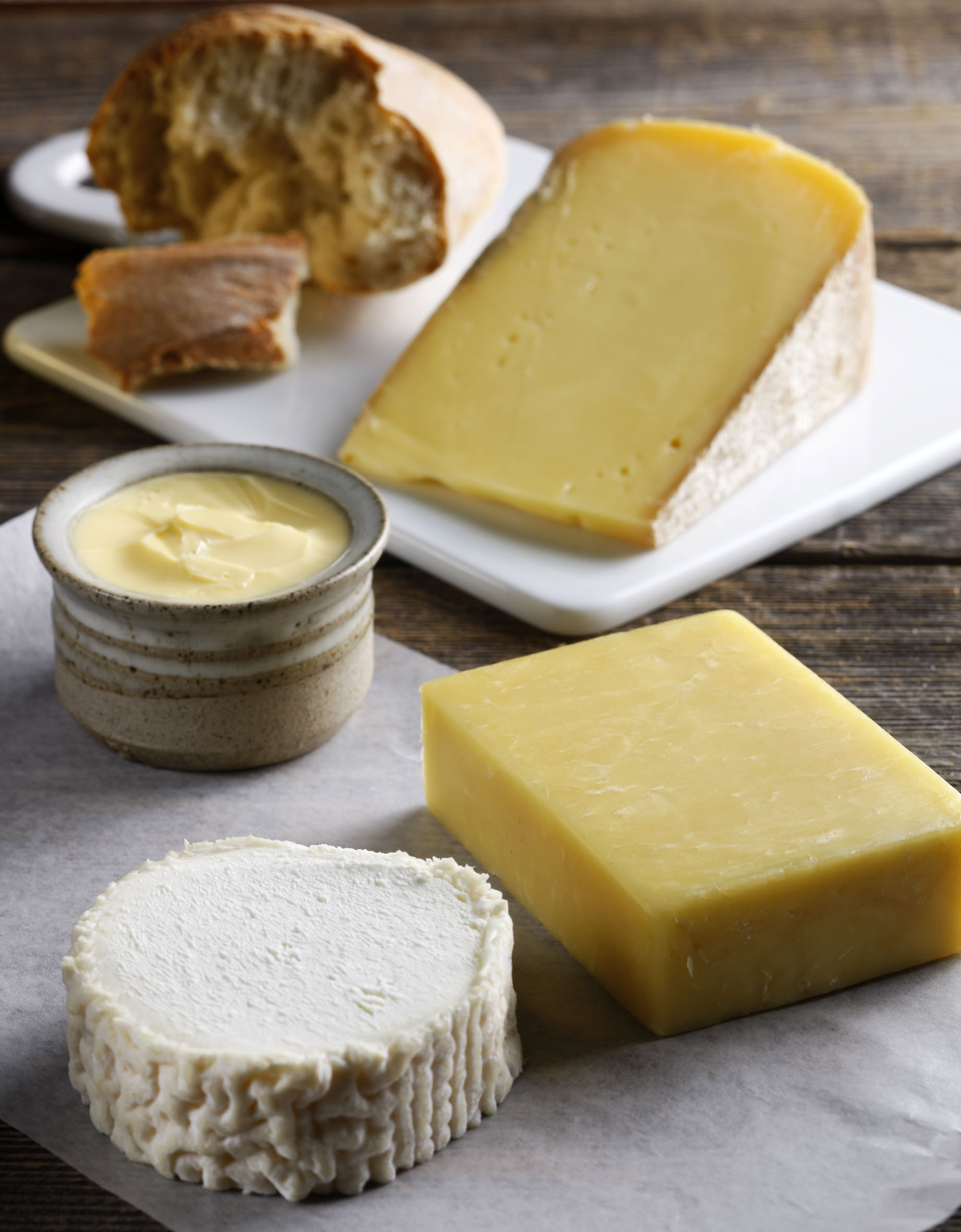 Cheesy open days to take place in Cork