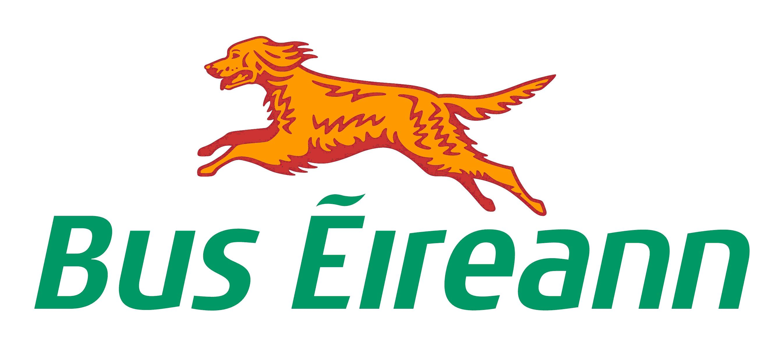 Bus Eireann running Late Night Services for Christmas Period