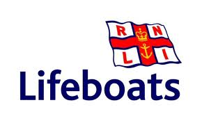 Ballycotton RNLI gala dinner