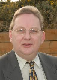 Cllr Dermoy Sheehan (FG)