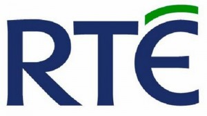 RTE partners with Cork Film Festival