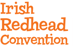 Calling all Redheads! Join us in Ireland this August for the Irish Redhead Convention!