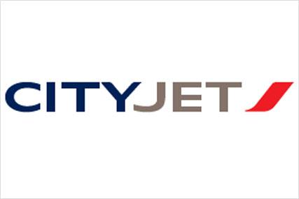 Cityjet to launch Cork-London City route