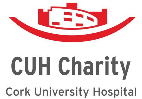 ENTERTAINMENT: Gala Fundraising Ball will fundraise for Cork University Hospital patient care