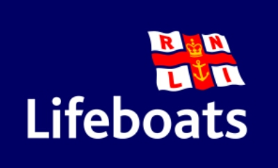 Busy day for Courtmacsherry RNLI Lifeboat