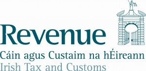 Revenue swoop on West Cork €225,000 illegal cigarettes
