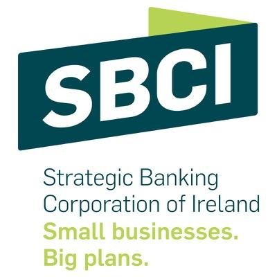 Strategic Banking Corporation of Ireland meets in Kinsale