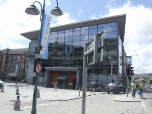 ENTERTAINMENT: Cork Opera House announces 'Annie' as their summer musical for 2017