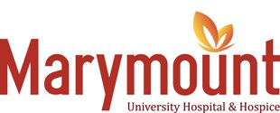 MARYMOUNT HOSPICE BALL: the 2017 event will take place on Friday 1st December