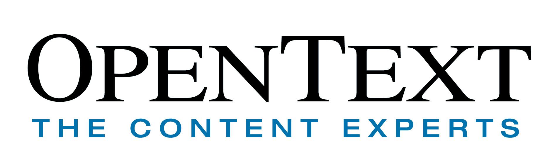 100 jobs – OpenText opens Cork office