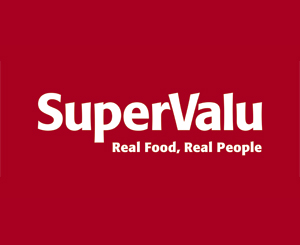 SuperValu stores invest in 'energy upgrades' #CarbonFootprint #MakeCents