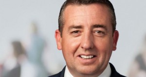 Labour TD Ciaran Lynch welcomes Pivotal tech jobs in Cork