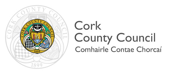 Cork County Council named as 'Lead Authority' for Waste Enforcement in Southern Region