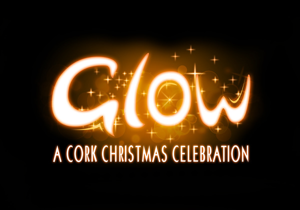 Details of 2015 Cork Glow Christmas Festival announced