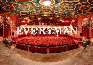 Play by well known Cork Court Reporter opens in Everyman theatre