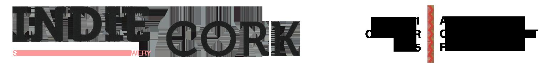 IndieCork Festival announces 2015 award winners