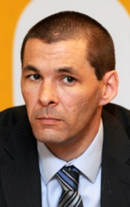 Cork Sinn Fein TD calls for end to 'religious discrimination' in schools