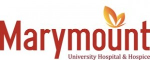 HEALTH: Marymount Hospice seeks volunteer collectors for Sunflower Days