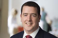 Cork Credit Unions combine to combat moneylenders