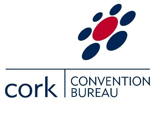Cork Convention Bureau staff travel to California to promote Cork