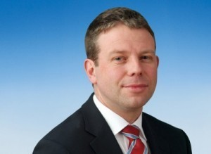 "West Cork Government TD says ""economic recovery continues"""