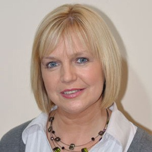 Aftercare programmes 'a vital part of a young people's lives' – Sandra McLellan TD