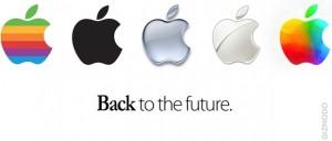Cork Apple jobs announcement – a case study in PR