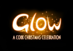 GLOW Christmas Festival opens today in Cork