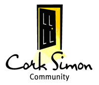 Cork Simon Community and TWi Partnership culminates in €12,000 Donation