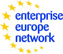 Global business opportunities open up for Cork City SMEs through the Enterprise Europe Network