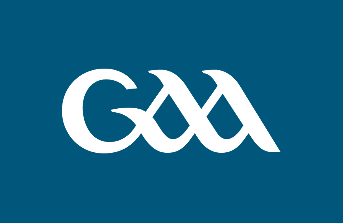 SPORTS: Galway and Cork Tipped At 11/8 To Retain Provincial GAA Hurling Titles
