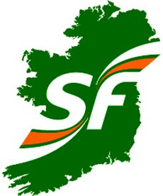 Sinn Féin comments on resignation of Glanmire based Cork County Cllr Ger Keohane