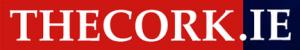Cork Triskel concert to raise money for Médecins Sans Frontières