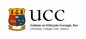 President of Ireland launches University College Cork's new research and teaching Centre