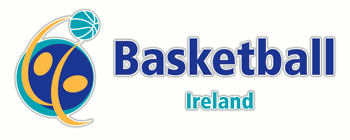 BASKETBALL: Disappointment for Ireland U18 Men as Cork's Cian Heaphy ruled out of remainder of European Championships